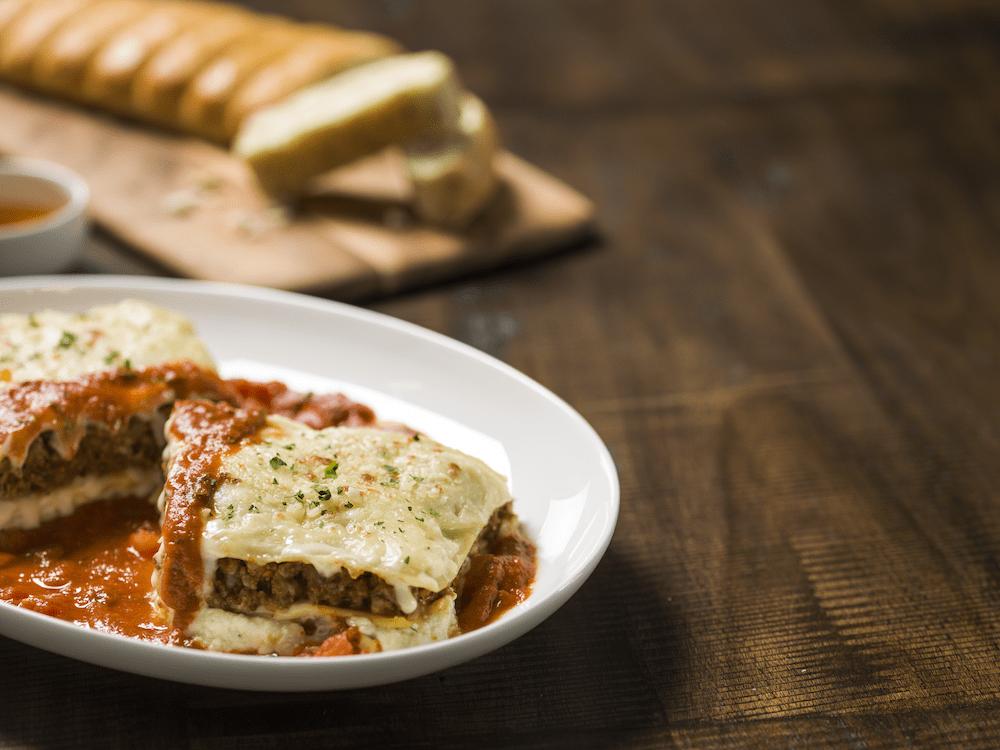 Lasagna_084
