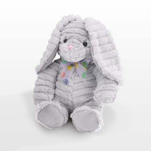 Easter Bunny Plush Free with Purchase of Three American Greetings Cards