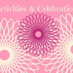 Mother's Day Activities and Celebrations