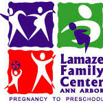 Lamaze Family Center Ann Arbor