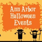 Ann Arbor Halloween Events