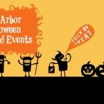 Ann Arbor Halloween Weekend Events