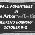 weekend-roundup-october-9-11