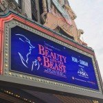 beauty-and-the-beast-fox-theatre