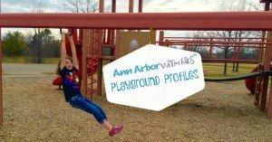 ann-arbor-playground-profiles
