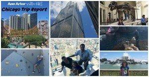 chicago-trip-report