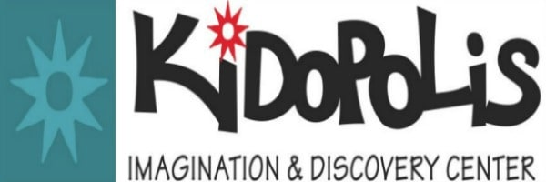 kidopolis-ad-300-100