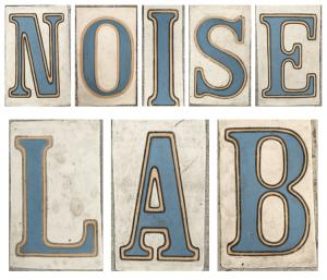 Noise Lab