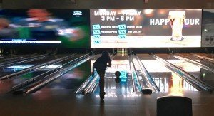 revel-roll-bowling