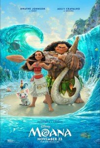 moana-one-sheet