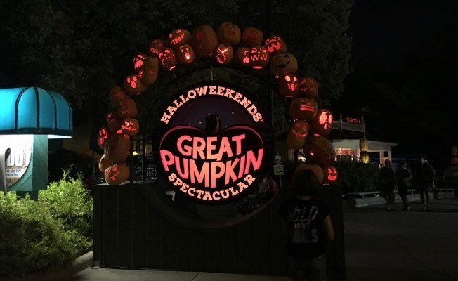 7 Tips for Halloweekends at Cedar Point