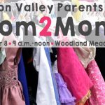 hvpom-mom2mom-fall-2016-featured