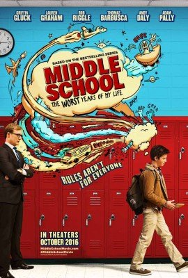 middle-school-the-worst-years-of-my-life-j3704_ms_keyart_188_f2_rgb