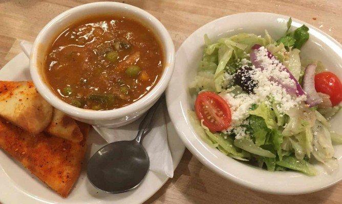 olgas-kitchen-soup-salad