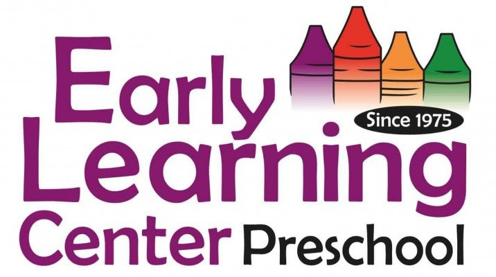 Early Learning Center Preschool