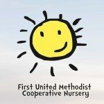 FUMCN Co-Op Preschool + Young Fives Program