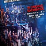 Disney Newsies - Broadway Musical
