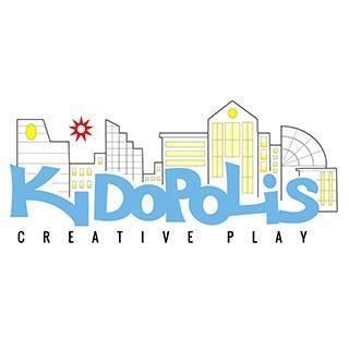 Kidopolis