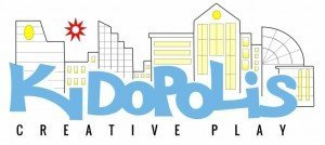 Kidopolis Creative Play