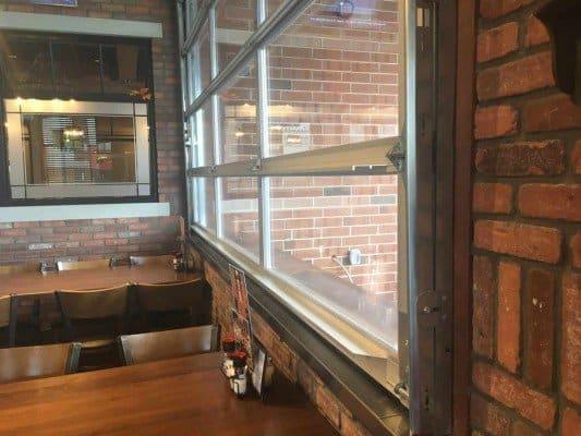 Ann Arbor Buddy S Pizza Now Open Ann Arbor With Kids