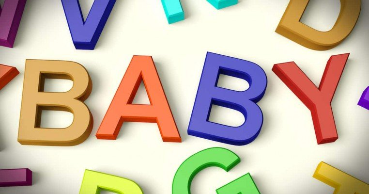 Ann Arbor Baby Events